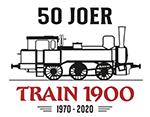 logo-amtf-50ans.